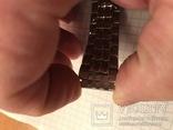 Новый браслет нержавейка, фото №11