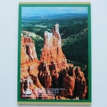 Альбом для 25 центов США Национальные парки Планшет, фото №4