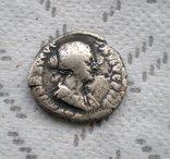 Фаустина  II, фото №2