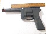 Пистолет, фото №6