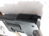 Пистолет, фото №10