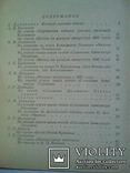 Белинский о классиках русской литературы. 1958 г., фото №5