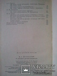 Белинский о классиках русской литературы. 1958 г., фото №6