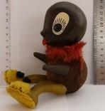 Лялька кукла іграшка игрушка, фото №5