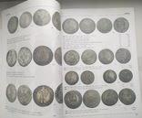 Аукционный каталог Aurea Numismatika ,Прага 19 мая 2007 года, фото №3
