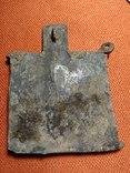 Богоматерь Знамение (Оранта), фото №3