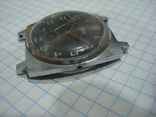 ЗИМ часы мужские, фото №4