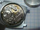 ЗИМ часы мужские, фото №9
