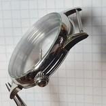 Корпус для Молнии 3602 ,ЧК-6 фото 6