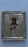 Святая Варвара в серебряном окладе, фото №2