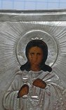 Святая Варвара в серебряном окладе, фото №4