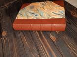 1896 Жизнь моря в 2 томах, фото №13