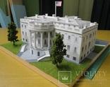 Белый дом, фото №4