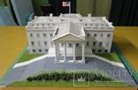 Белый дом, фото №5