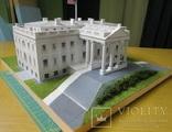 Белый дом, фото №6
