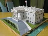 Белый дом, фото №7