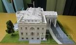 Белый дом, фото №9