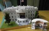 Белый дом, фото №10