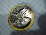 Механизм Слава, фото №3