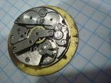 Механизм Слава, фото №4