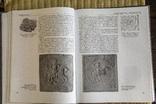Українські кахлі 14-20 століть.А.Колупаєва, фото №6