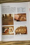 Реставрация мебели. Итальянское издание, фото №9
