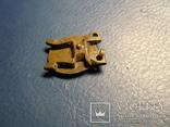 Крышка каламаря, фото №11