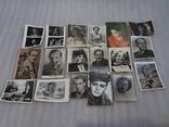 Старые фото и открытки, фото №2