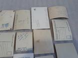 Старые фото и открытки, фото №8
