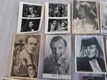 Старые фото и открытки, фото №12