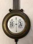 "Настенные часы ""Le Roi a Paris"", фото №8"