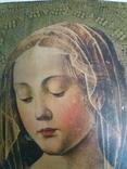 Икона 1, фото №4