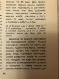 Хлеб в нашем доме Владимир Кочергин, Руслан Кузьминский, Раиса Поландова 1991 г. №5, фото №4