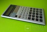 Калькулятор. Casio / Япония, фото №12