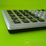 Калькулятор. Casio / Япония, фото №13