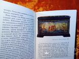 МСТЕРА рукотворная.1986 г.,30000 тираж., фото №13