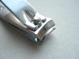 Книпсер для ногтей, фото №5