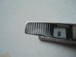 Книпсер для ногтей, фото №6