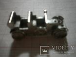13 моделей микроавтомобилей времён СССР, фото №3