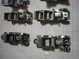 13 моделей микроавтомобилей времён СССР, фото №11