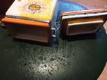 Коробок для хранения продуктов итд., фото №3