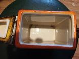 Коробок для хранения продуктов итд., фото №4