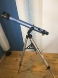 Телескоп рефрактор Sky-Watcher 607AZ2 D=60mm F=700 mm, фото №2