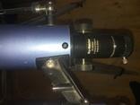Телескоп рефрактор Sky-Watcher 607AZ2 D=60mm F=700 mm, фото №4