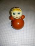 Неваляшка, фото №2