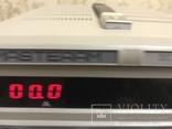 Лабораторный блок питания Masteram MR1510, фото №7