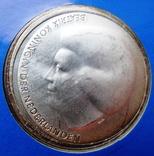 """Нидерланды, 10 евро 2002 """"Свадьба"""" в официальной упаковке IMPORTA, фото №5"""