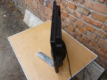 Телевізор MEDION LCD-TV 21.5 дюйм USB + DVD   з Німеччини, фото №6