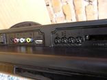 Телевізор MEDION LCD-TV 21.5 дюйм USB + DVD   з Німеччини, фото №9