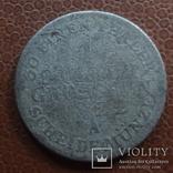 1 зильбергрош 1822    серебро    (М.1.37)~, фото №4